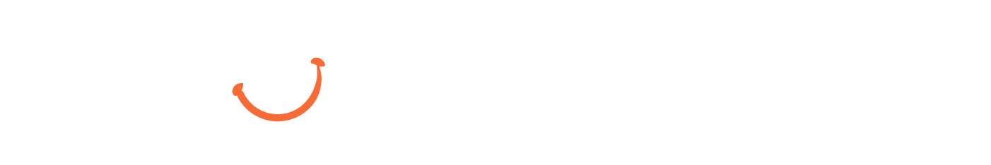 Quadridimanovra.it